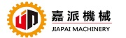 CHINA LINYI JIAPAI MACHINERY CO.,LTD